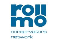 Romoe - Restauratoren Portal