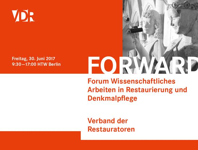 forward forum