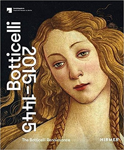 The Botticelli Renaissance