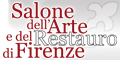 International Art and Restoration Fair in Florence