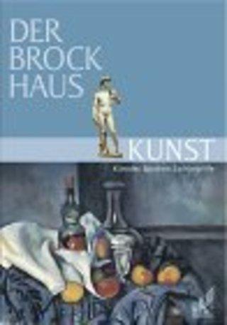 brockhaus kunst