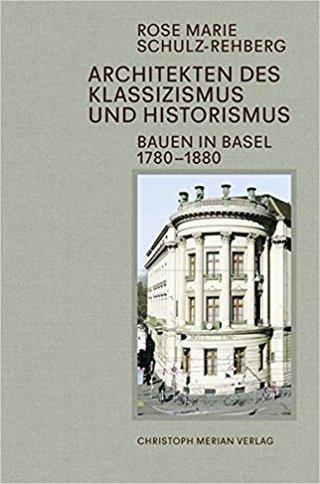 Architekten des Klassizismus und Historismus