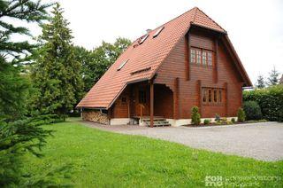 Bauweise von Häusern