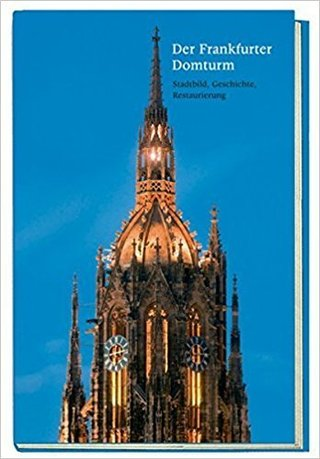 Der Frankfurter Domturm