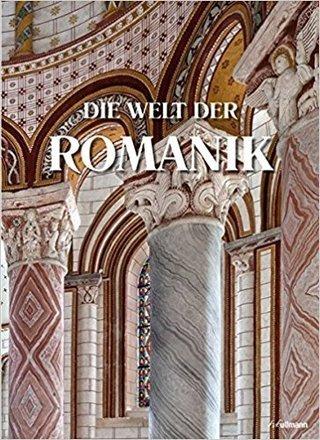 Die Welt der Romanik