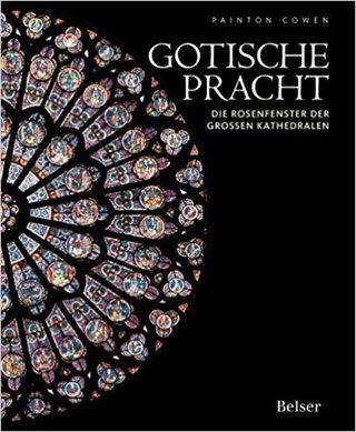 Gotische Pracht