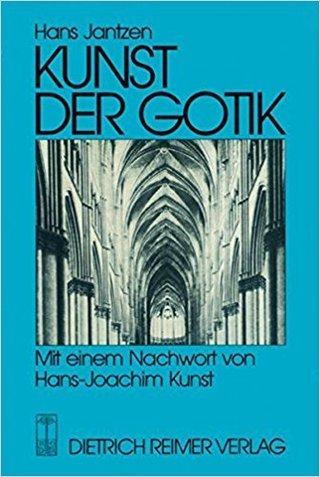 Kunst der Gotik