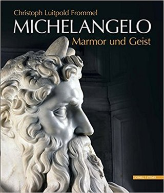 Michelangelo Marmor und Geist