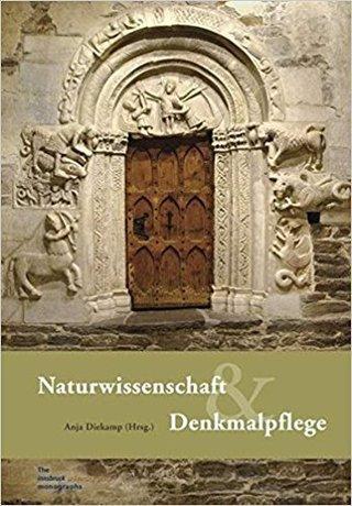 Naturwissenschaft und Denkmalpflege