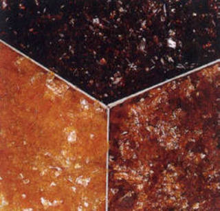 kleelux schellack 11723b