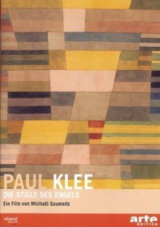 Paul Klee - Die Stille des Engels