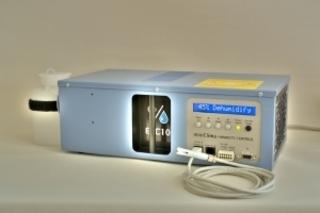 miniClima Produkt ebc10 11