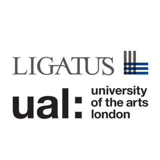 Ligatus - University of the Arts London (UK)