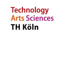 th-koeln logo