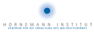 Neuer Online-Kurs des Hornemann Instituts, Start am 22.10.2018