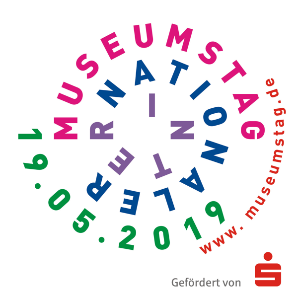 Internationaler Museumstag 2019