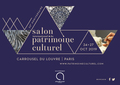 Salon International du Patrimoine