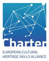 Neue Allianz für Kompetenzen des europäischen Kulturerbes