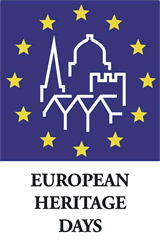 European Heritage Days 2021