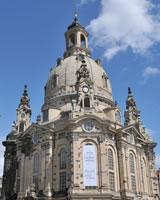 Rekonstruktion in Architektur und Denkmalpflege