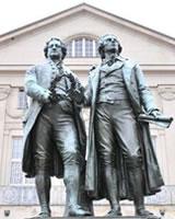 Kulturgutschutz und das Kulturgutschutzgesetz