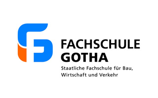 State Technical School Gotha