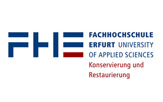 University of Applied Sciences - Erfurt