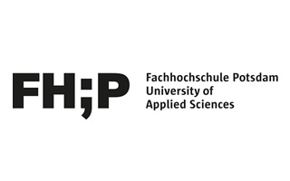 University of Applied Sciences - Potsdam