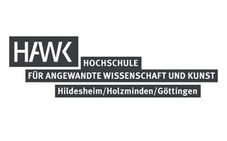 https://www.romoe.com/img/partner/bildung-studium/hawk-hildesheim_logo_320.jpg