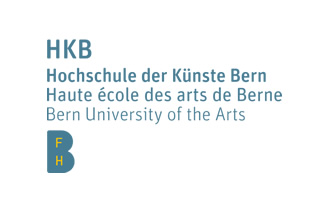 HKB - Bern University of the Arts (CH)