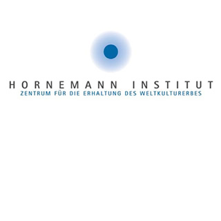 Hornemann Institut of the HAWK