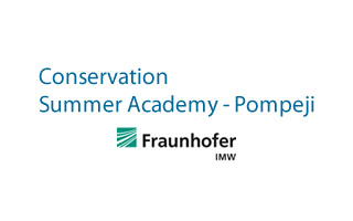 Conservation Summer Academy