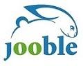 Jooble - Jobangebote