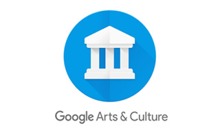 Google Arts & Culture (Google Art Project)