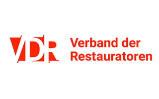 VDR - Association of Restorers, Germany