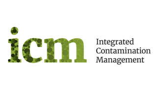 ICM - Integrated Contamination Management