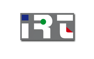 IRT Innovative Restoration Technology