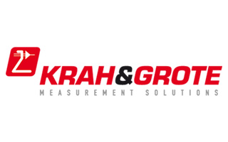 Krah & Grote Measurement technology