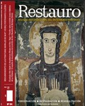 RESTAURO - Conservation and Restoration